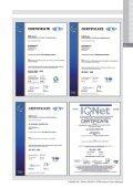 10.1_lay_NT Preisliste 2012.indd - Schumag AG - Seite 3
