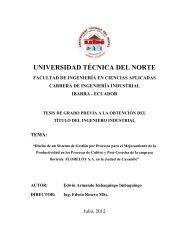 04 IND 002 TESIS FINAL FLORELOY 2012.pdf - Repositorio UTN