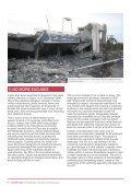 Failing gaza: - Christian Aid - Page 4