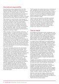Failing gaza: - Christian Aid - Page 5