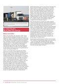 Failing gaza: - Christian Aid - Page 6