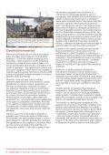 Failing gaza: - Christian Aid - Page 7