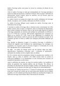 La Décentralisation 1.1. Définitions - ACT - Advanced ... - Page 5