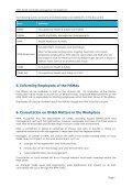 Document Information - Health Workforce Australia - Page 5