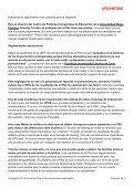 Estudio internacional pone bajo la lupa a la PSU - Noticias - Universia - Page 2