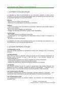 Compte-rendu GDT Indicateurs (pdf) - Arcade PACA - Page 4