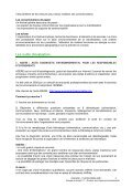 Compte-rendu GDT Indicateurs (pdf) - Arcade PACA - Page 5