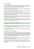 Compte-rendu GDT Indicateurs (pdf) - Arcade PACA - Page 6