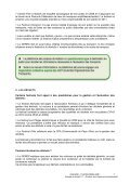 Compte-rendu GDT Indicateurs (pdf) - Arcade PACA - Page 7