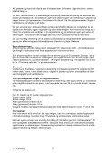 Redegørelse - Integrationsrådet, bilag 1 - Gladsaxe Kommune - Page 2