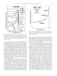 ARPES in strongly correlated 4f and 5f systems: Comparison to the ... - Page 4