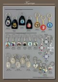 Keyrings - Christian Supplies - Page 2