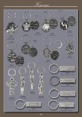 Keyrings - Christian Supplies - Page 3