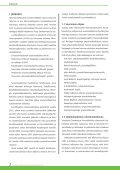 Kasvillisuuden seuranta 2007 - Helsingin Satama - Page 6