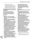 DETALJERTE INSTRUKSJONER DIGITAL DIKTAFON - Olympus - Page 6