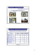 """""""DBDS & CORROSION FREE"""" Programme: Diagnosis and ... - Cigré - Page 6"""