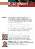 Seniorentag - FMG Lausen - Page 2