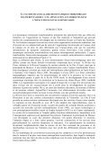 g. fusco, f. scarella - edytem - Page 2