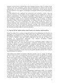 g. fusco, f. scarella - edytem - Page 4