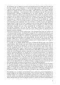 g. fusco, f. scarella - edytem - Page 6