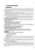 minsterul educaţiei şi tineretului al republicii moldova - Biblioteca ... - Page 3