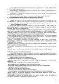 minsterul educaţiei şi tineretului al republicii moldova - Biblioteca ... - Page 4