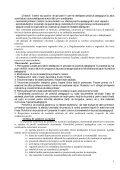 minsterul educaţiei şi tineretului al republicii moldova - Biblioteca ... - Page 5