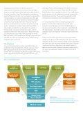 Sparta Systems.pdf - Pharma - Page 2