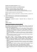 Moldeo y machería - Page 2