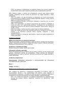 Moldeo y machería - Page 3