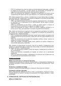 Moldeo y machería - Page 4