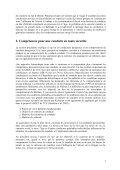 Projet de l'UE MERIT - Cieca - Page 7