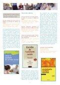 Centre d'information et de docu… - Informetiers - Page 3