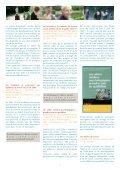 Centre d'information et de docu… - Informetiers - Page 4