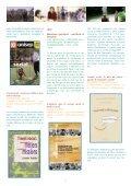 Centre d'information et de docu… - Informetiers - Page 5