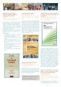 Centre d'information et de docu… - Informetiers - Page 6