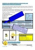 nieuwsbrief 23 Belgie Nederland insecticiden - MV - PCS - Page 2