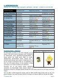 nieuwsbrief 23 Belgie Nederland insecticiden - MV - PCS - Page 3