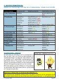 nieuwsbrief 23 Belgie Nederland insecticiden - MV - PCS - Page 4