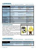 nieuwsbrief 23 Belgie Nederland insecticiden - MV - PCS - Page 5