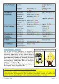 nieuwsbrief 23 Belgie Nederland insecticiden - MV - PCS - Page 6
