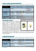 nieuwsbrief 23 Belgie Nederland insecticiden - MV - PCS - Page 7