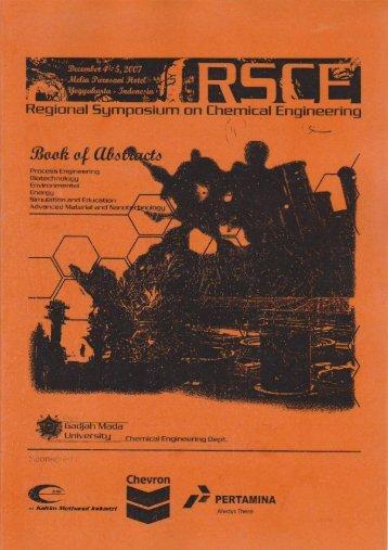 Download (497Kb) - ePrints Sriwijaya University