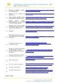Download (497Kb) - ePrints Sriwijaya University - Page 3