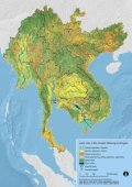 Agricultural Land in the GMS (thousand hectare) in ... - GMS-EOC - Page 2