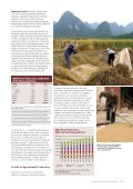 Agricultural Land in the GMS (thousand hectare) in ... - GMS-EOC - Page 3