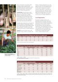 Agricultural Land in the GMS (thousand hectare) in ... - GMS-EOC - Page 4