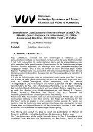 (pdf, 148 KB) Gespräch mit dem OKR - vuv-wue.de