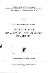 Inhaltsverzeichnis und Einleitung (251 KB)