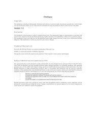 GeForce 8200 Motherboard Manual - PNY